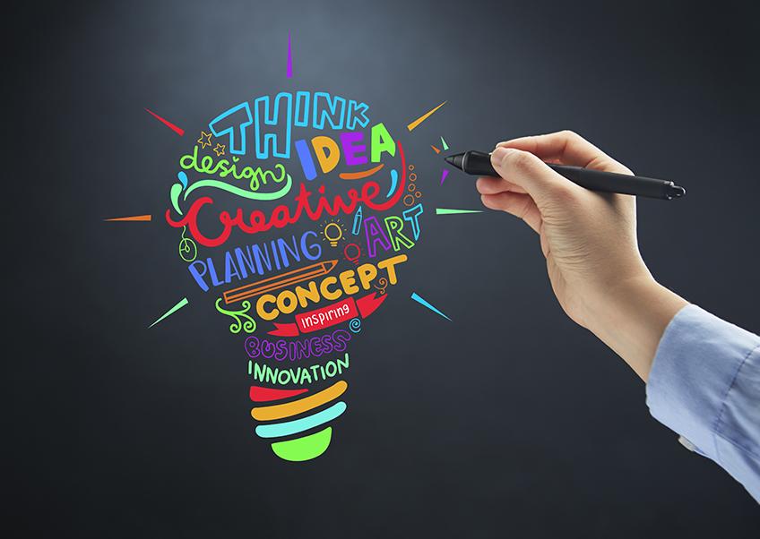 planejamento-estrategico-para-campanhas-digitais