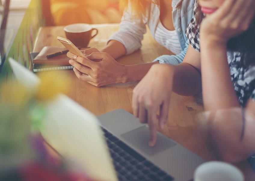 Conhece o Branded Content? Veja as vantagens do marketing de conteúdo!