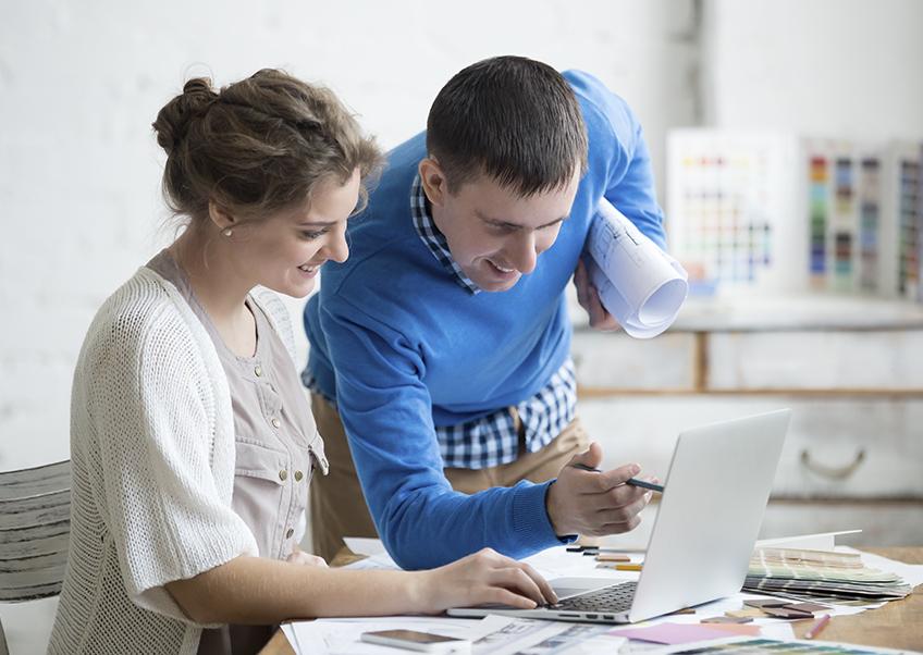 aprenda-como-analisar-a-imagem-digital-da-sua-empresa-em-5-passos