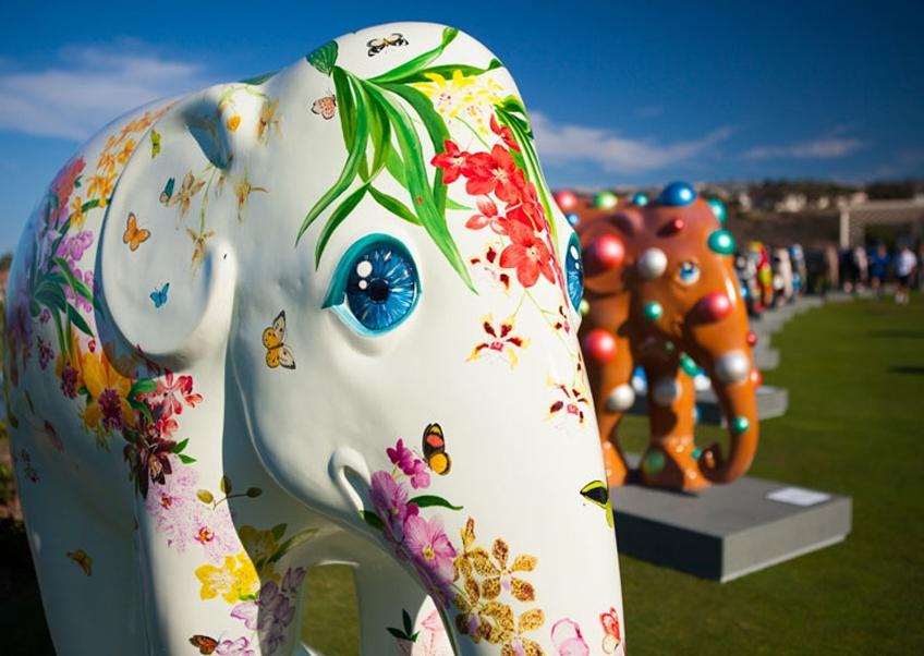 labbo-traz-a-florianopolis-a-primeira-edicao-latino-americana-da-elephant-parade