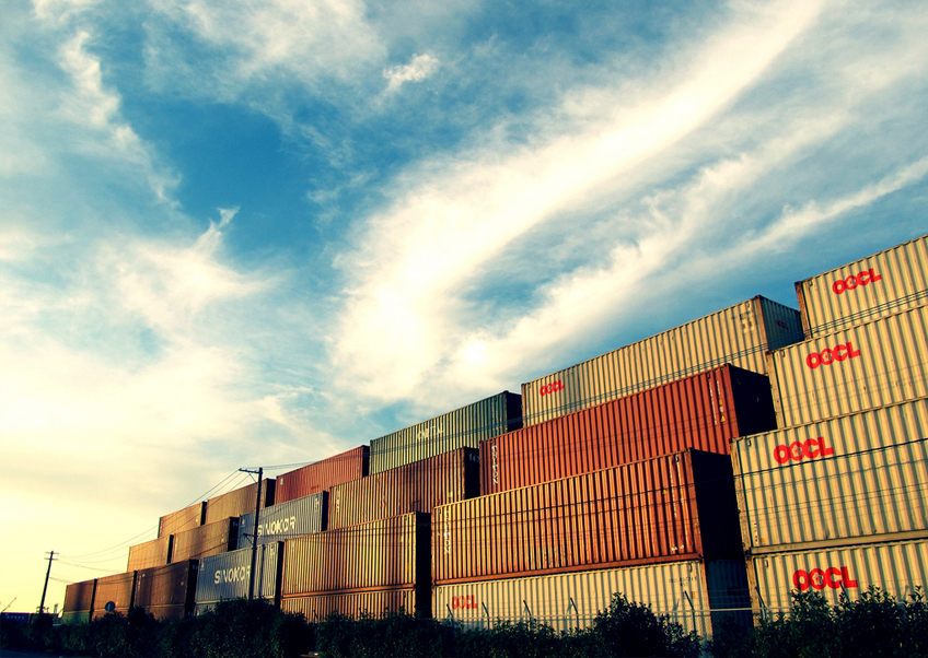novo-site-dc-logistics-brasil