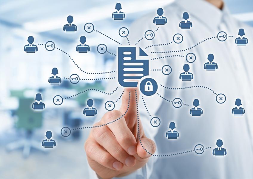 internet-intranet-e-extranet-o-que-sao-e-para-que-servem