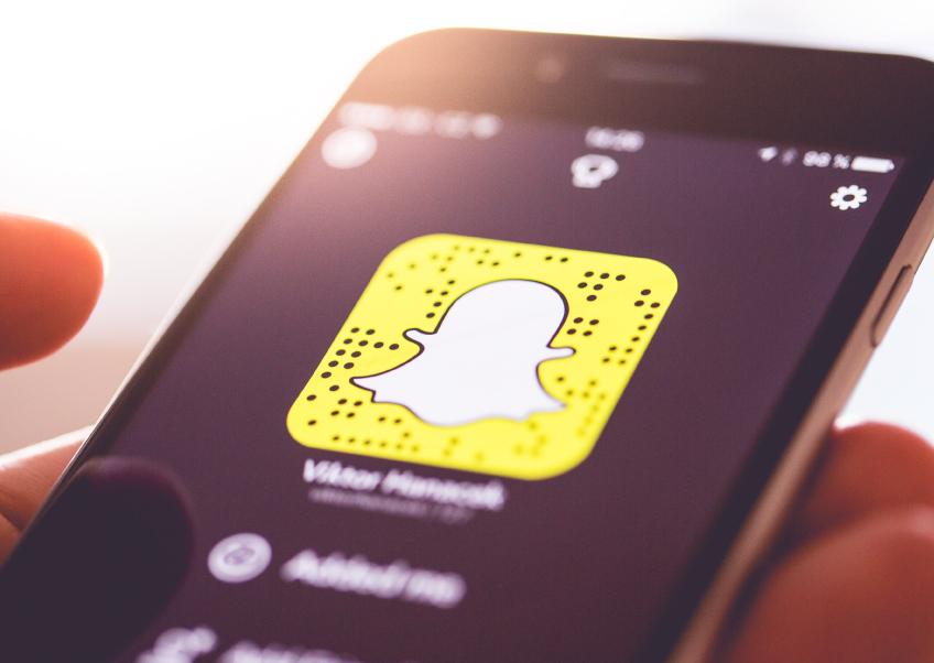blog-snapchat-e-spotify-1