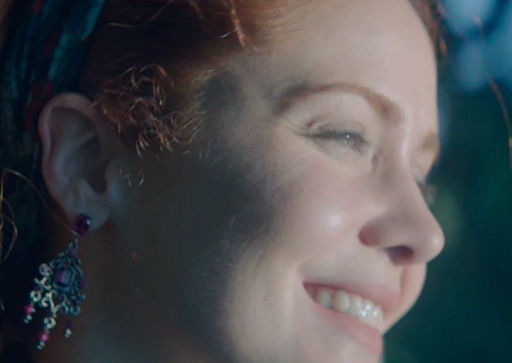 Labbo lança hotsite da campanha O Real valor para o Sicoob