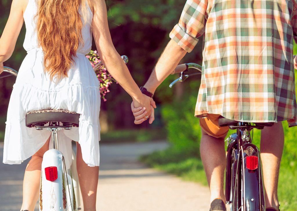 Dia dos namorados: Estimativas de vendas para 2016