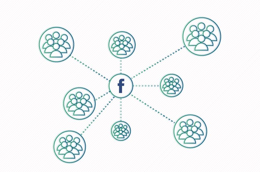 05-vantagens-do-facebook-ads